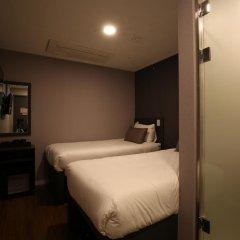 Отель Philstay Myeongdong Номер категории Эконом фото 5