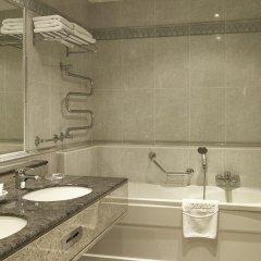 Отель Esplanade Spa and Golf Resort 5* Люкс с 2 отдельными кроватями фото 3