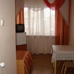 Отель Биц 3* Стандартный номер фото 5