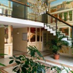 Отель ACCI Cannes Palazzio Франция, Канны - отзывы, цены и фото номеров - забронировать отель ACCI Cannes Palazzio онлайн фото 2