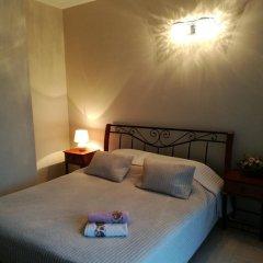 Отель MS Resort комната для гостей фото 3