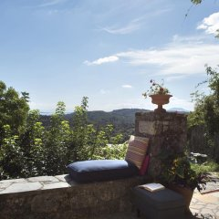 Отель White Jasmine Cottage Греция, Корфу - отзывы, цены и фото номеров - забронировать отель White Jasmine Cottage онлайн фото 3