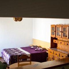 Отель Columbia Apartamentos Turisticos Портимао детские мероприятия