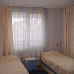 Апартаменты Apartment and Guest Rooms Limextour Поморие детские мероприятия