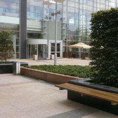 Отель Autobudget Apartments Platinum Towers Польша, Варшава - отзывы, цены и фото номеров - забронировать отель Autobudget Apartments Platinum Towers онлайн фото 3