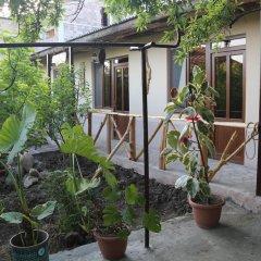 Отель My family B&B Сагмосаван
