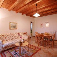Отель Agriturismo La Filanda Манерба-дель-Гарда комната для гостей фото 17
