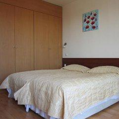 Отель Amampuri Village Смолян комната для гостей фото 5