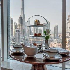 Steigenberger Hotel Business Bay, Dubai 5* Улучшенный номер с различными типами кроватей фото 4
