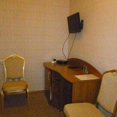 Отель Инн Оазис Ставрополь удобства в номере фото 2