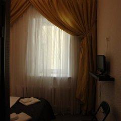 Мини-отель Театр 3* Номер Эконом разные типы кроватей фото 4