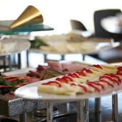 Отель Ramada Iskenderun питание фото 2