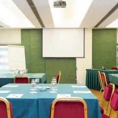 Отель Athinais Hotel Греция, Афины - отзывы, цены и фото номеров - забронировать отель Athinais Hotel онлайн помещение для мероприятий фото 2