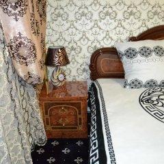 Гостиница Home Номер Делюкс с 2 отдельными кроватями фото 12