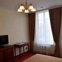 Гостиница Армения Стандартный номер с 2 отдельными кроватями фото 8