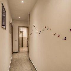 Апартаменты Roma Flaminio Apartment интерьер отеля фото 2