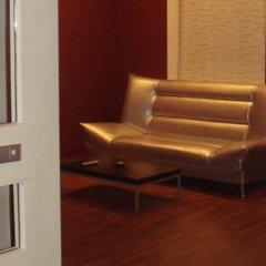 Гостиница Dream Place в Брянске 1 отзыв об отеле, цены и фото номеров - забронировать гостиницу Dream Place онлайн Брянск сауна