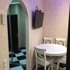 Светлана Плюс Отель 3* Люкс с различными типами кроватей фото 5