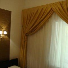 Мини-отель Театр 3* Номер Эконом разные типы кроватей фото 3