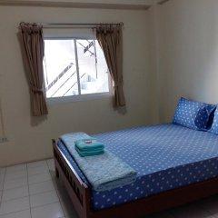 Отель Rooms @Won Beach комната для гостей фото 2