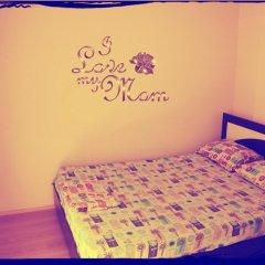 Edirne House Турция, Эдирне - отзывы, цены и фото номеров - забронировать отель Edirne House онлайн детские мероприятия