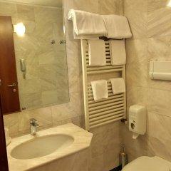 Hotel Mythos 3* Номер с двуспальной кроватью фото 12