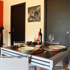 Отель Case Appartamenti Vacanze Da Cien Студия фото 38