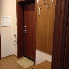 Гостиница Olimpiysky Guest House удобства в номере фото 6