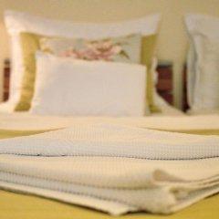 Отель Harmonia Palace 5* Апартаменты фото 3