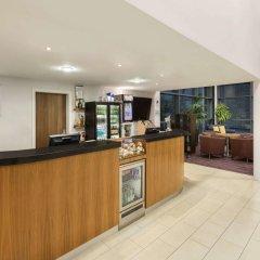Отель Days Inn Wetherby Великобритания, Уэзерби - отзывы, цены и фото номеров - забронировать отель Days Inn Wetherby онлайн интерьер отеля фото 3