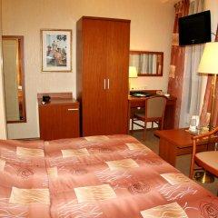 Отель Юбилейная 3* Студия Делюкс фото 9