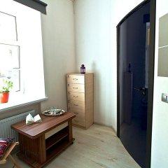 Хостел Фонтанка 22 удобства в номере фото 2