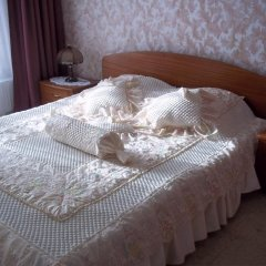 Hotel Viktorija 91 2* Апартаменты с 2 отдельными кроватями фото 4
