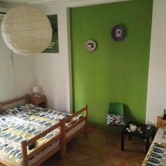 Отель HostelChe Hostel Сербия, Белград - отзывы, цены и фото номеров - забронировать отель HostelChe Hostel онлайн детские мероприятия