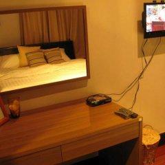 Отель House23 Guesthouse - Hostel Таиланд, Бангкок - отзывы, цены и фото номеров - забронировать отель House23 Guesthouse - Hostel онлайн удобства в номере