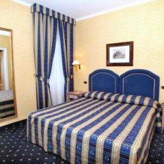 Hotel Valle 3* Стандартный номер с различными типами кроватей фото 3