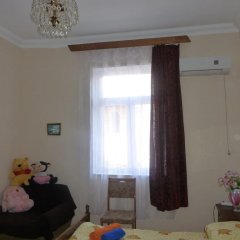 Отель Rimma Homestay комната для гостей фото 3