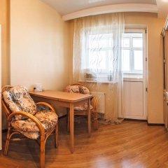 Гостиница on Stavropolskoia 163/1 в Краснодаре отзывы, цены и фото номеров - забронировать гостиницу on Stavropolskoia 163/1 онлайн Краснодар в номере фото 3