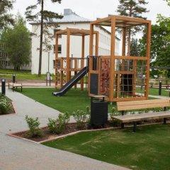 Отель Saimaa Resort Marina Villas Финляндия, Лаппеэнранта - отзывы, цены и фото номеров - забронировать отель Saimaa Resort Marina Villas онлайн детские мероприятия