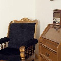 Отель Mieszkanie Old Town Apartment Литва, Вильнюс - отзывы, цены и фото номеров - забронировать отель Mieszkanie Old Town Apartment онлайн удобства в номере фото 2