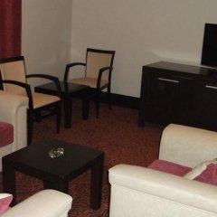 Arsan Hotel Турция, Кахраманмарас - отзывы, цены и фото номеров - забронировать отель Arsan Hotel онлайн комната для гостей фото 3