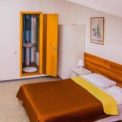 Гостиница Хозяюшка 3* Стандартный номер с 2 отдельными кроватями фото 2
