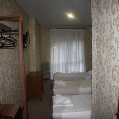 Гостевой Дом Просперус Стандартный номер с различными типами кроватей фото 3