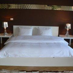 Отель Residentie Continental комната для гостей фото 5