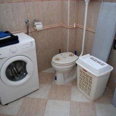 Апартаменты Budapest Central Apartments - Fővám ванная фото 2