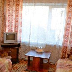 Гостиница Турист 3* Номер Эконом с 2 отдельными кроватями фото 4