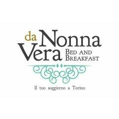 Отель Da Nonna Vera спортивное сооружение