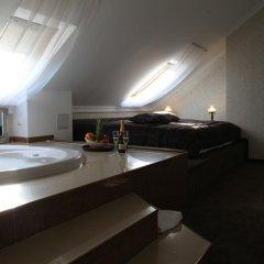 Отель Strimon Garden SPA Hotel Болгария, Кюстендил - 1 отзыв об отеле, цены и фото номеров - забронировать отель Strimon Garden SPA Hotel онлайн спа фото 2