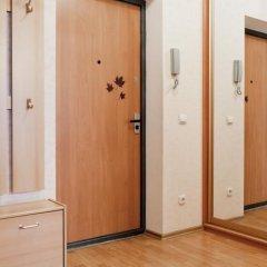 Апартаменты Minsk Apartment Service Optimal Class удобства в номере
