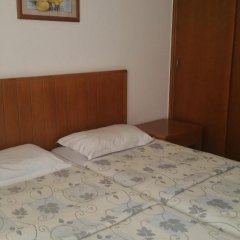 Отель Panareti Paphos Resort 3* Студия с различными типами кроватей фото 3